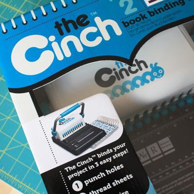 the cinch 2