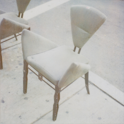 chairs on houston