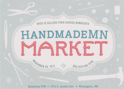 handmademn market