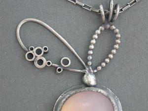 jaime jo : jewelry