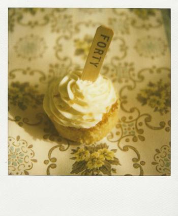 jen : cake