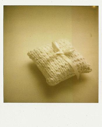 jen : handmade