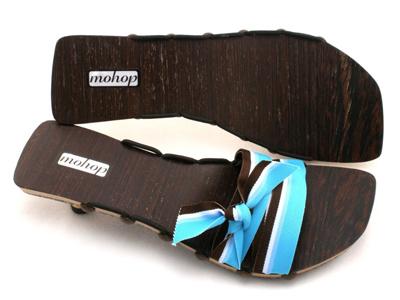 etsy : mohop : mid-heel sandals