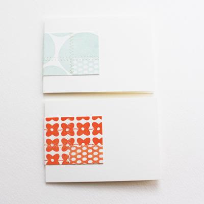 letterpress love :