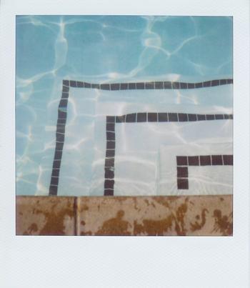 summer : jen